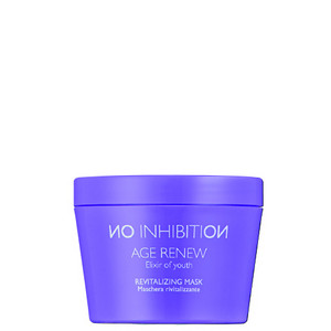 Z.ONE Concept No Inhibition Age Renew Revitalizing Mask 200ml