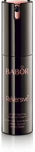 Babor ReVersive Anti-Aging Eye Cream 15ml
