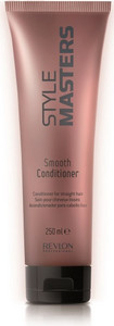 Revlon Professional Style Masters Smooth Conditioner 250ml