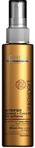 L'Oréal Professionnel Série Expert Nutrifier pre-shampoo 150ml