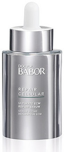 Babor Doctor Babor Repair Cellular Ultimate ECM Repair Serum 24x2ml kabinetní balení