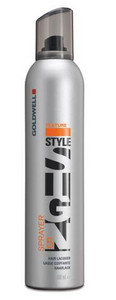 Hair spray GOLDWELL STYLE SIGN Texture Sprayer