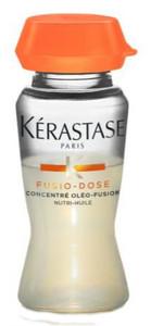 Kérastase Fusio Dose Concentré Oléo-Fusion 12ml
