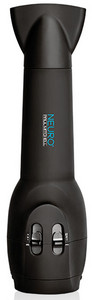 Paul Mitchell Neuro Grip