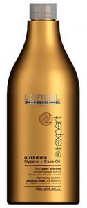 L'Oréal Professionnel Série Expert Nutrifier Conditioner 750ml