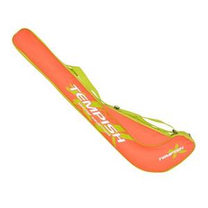 Vak na hokejku Tempish Senior oranžová 100cm (=110cm)