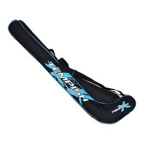 Vak na hokejku Tempish Senior černá 100cm (=110cm)