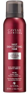 Alterna Caviar Clinical Daily Densifying Foam 145ml