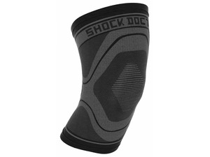 Shock Doctor SD2060 Compression knit Knee sleeve kompresní návlek na koleno