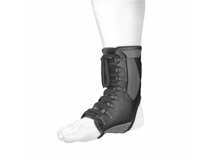 SHOCK DOCTOR ULTRA GEL LACE ANKLE SUPPORT SD849