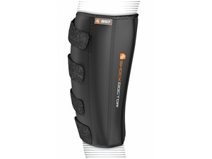 SHOCK DOCTOR CALF-SHIN WRAP ONE SIZE SD857 OS