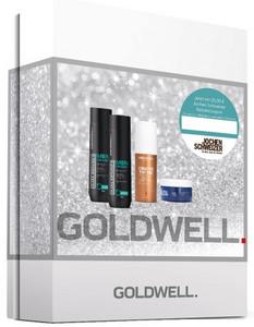 Goldwell Dualsenses For Men Christmas set