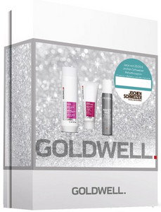 Goldwell Dualsenses Color Extra Rich Christmas set