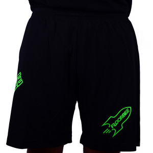 FLOORBEE The Rocket shorts Floorball shorts