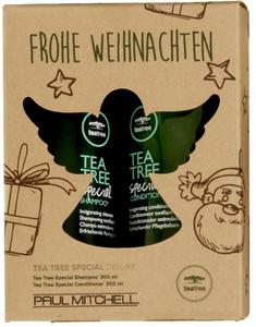 Paul Mitchell Tea Tree Special Set