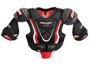 Hokejová Ramena Bauer Vapor X40 SR M