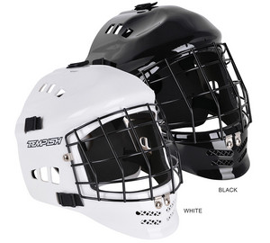 Tempish HECTOR BASIC Goalie mask