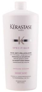 Kérastase Specifique Bain Anti-Pelliculaire 1l