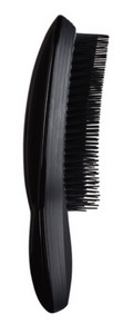 Tangle Teezer Ultimate Hair Brush Černá