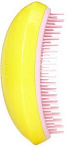 Tangle Teezer Salon Elite Lemon Sherbet Citronový sorbet