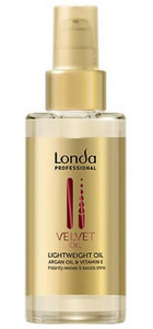Londa Professional Velvet Oil 100ml