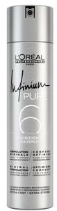 L'Oréal Professionnel Infinium Pure Strong 500ml