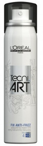 L'Oréal Professionnel Tecni.Art Fix Fix Anti-frizz 75ml
