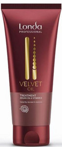 Londa Professional Velvet Oil Treatment 200ml