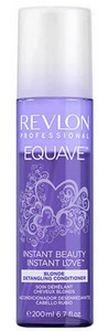 Revlon Professional Equave Blonde Detangling Conditioner
