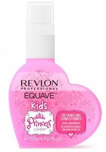 Revlon Professional Equave Kids Princess Conditioner 50ml
