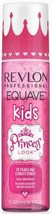 Revlon Professional Equave Kids Princess Conditioner 200ml