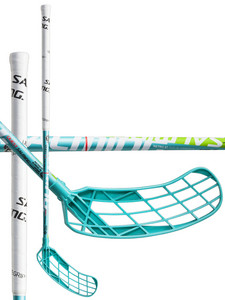 Salming Quest Matrix 32 Floorball Schläger