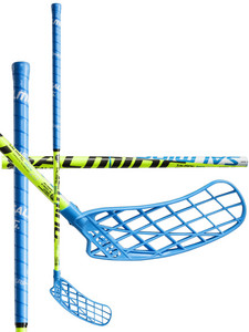 Salming Aero Composite 29 Floorball Schläger