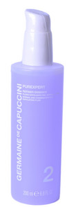 Germaine de Capuccini Purexpert Refiner Essence for normal and combination skin