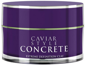Alterna Caviar Concrete Extreme Definition Clay 54ml