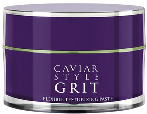 Alterna Caviar Grit Flexible Texturizing Paste 54ml
