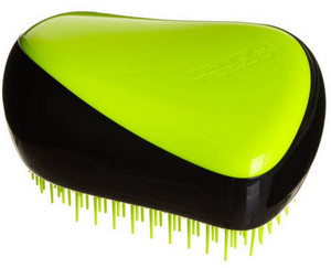 Tangle Teezer Compact Styler Yellow Zest