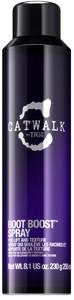 TIGI Catwalk Root Boost Spray 250ml