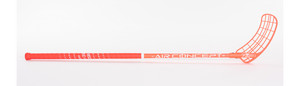 Zone floorball SUPREME AIR COLORS SL 25 light coral Floorbal stick