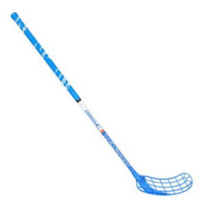 Tempish Phase C29 Floorbal stick