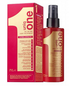 Revlon Professional Uniq One Treatment 150ml