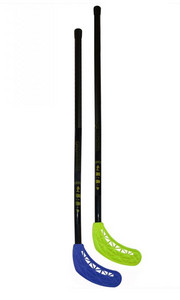 Floorball stick ABC 87/100cm