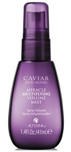 Alterna Caviar Miracle Multiplying Volume Mist 41ml