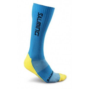 Salming Stamina Long Socken