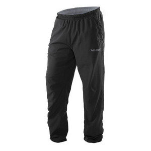 Salming Running Woven Pant Men Nohavice