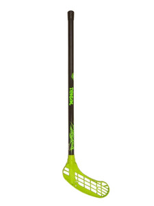 Necy Tribal Junior Floorbal stick