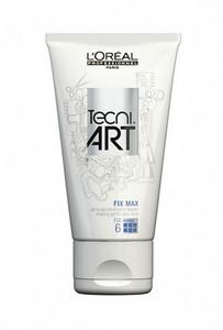 L'Oréal Professionnel Tecni.Art Fix Fix Max 50ml