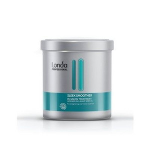 Londa Professional Sleek Smoother Straightening Treatment