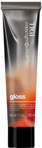 TIGI Copyright Colour Gloss demi-permanente Haarfarbe