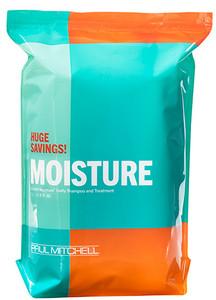 Paul Mitchell Moisture Save On Liters Moisture
